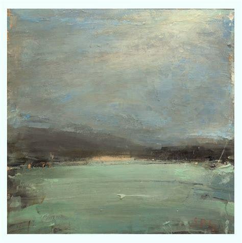 gray green oil landscape 24 pastel paints n132520 241 54 best art images on pinterest