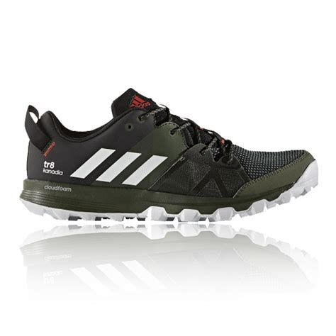 adidas kanadia 8 tr running shoes aw16 50 sportsshoes