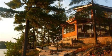 renting a cottage in ontario the most beautiful cottages for rent in ontario photos