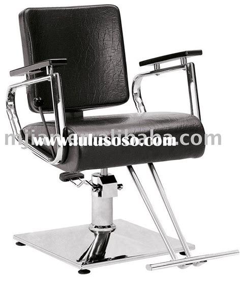 Hair salon chair mingjian hair salon chair m119