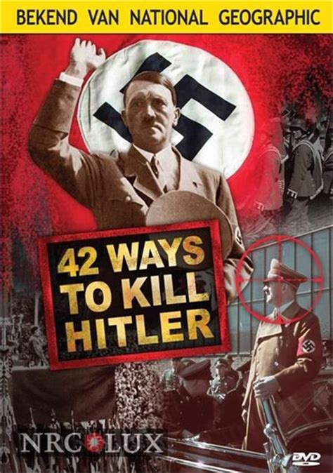 film seri halfworld seri film dokumenter tema all about hitler world war