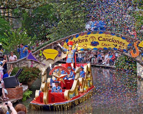 San Antonio Search Pin Image San Antonio Search Results On