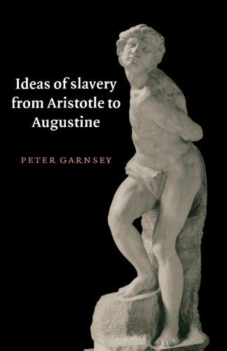aristotle biography amazon biography of author peter garnsey booking appearances