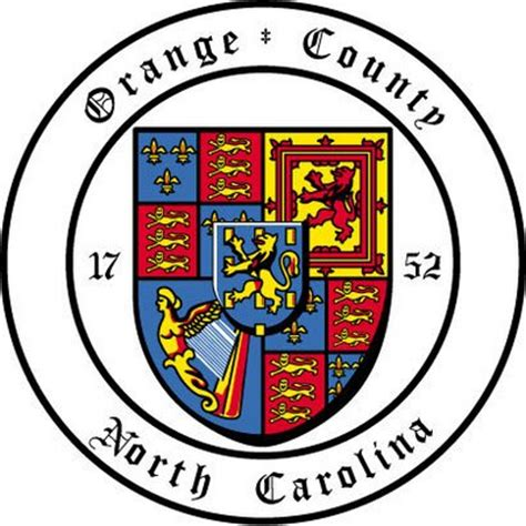 Orange County Property Tax Records Nc Orange County Tax Ocnctax