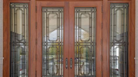 Exterior Doors Montreal Exterior Doors Montreal Doors Montreal Renovation Front Doors Montreal Interior Exterior