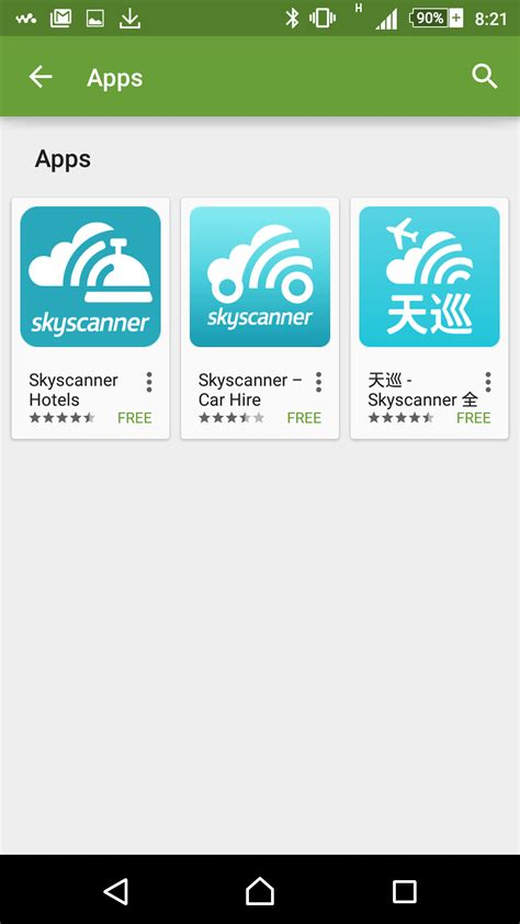 Finding Who Are About What They Do Skyscanner Who Are They And What Do They Do Coolsmartphone