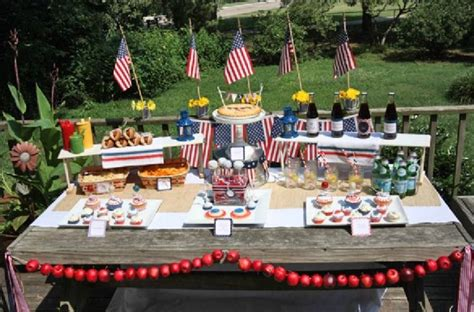 military welcome home decorations military welcome home party ideas homeideasgallery get