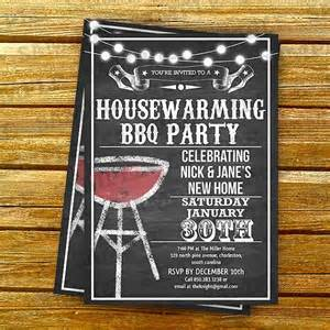 17 best ideas about housewarming invitations on home warming ideas
