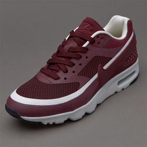Daftar Sepatu Nike Airmax Original sepatu sneakers nike sportswear womens air max bw ultra