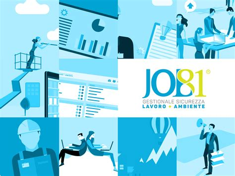 software per web realizzazione siti web per software sil sito di job81