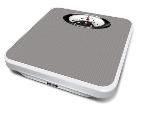 amazon bathroom scales a bathroom scale is most likely measuring in bathroom