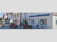 Grabenstätt - Volksbank Raiffeisenbank Oberbayern Südost eG Easycredit Partner Login