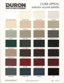 duron paint colors duron paint color chart tips