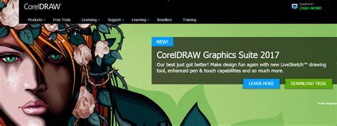 corel draw x6 offline installer corel draw x6 installer free download