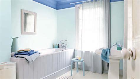 dulux bathroom ideas dulux bathroom ideas 100 images 100 dulux bathroom