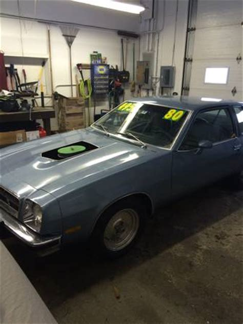 1979 chevy monza coupe 350 chevy autos post