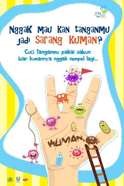 Sabun Cuci Tangan 2014 family nutrition page 15