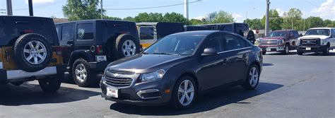 100 weir chevrolet bud il vehicles for sale in