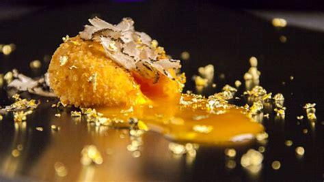foglia oro alimentare oro alimentare