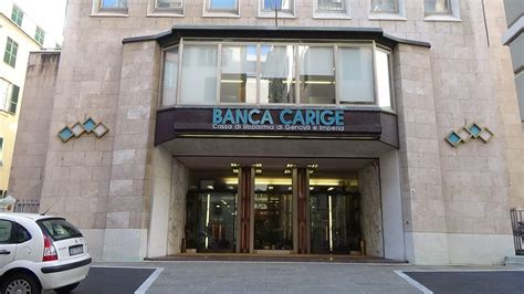 carige on line business carige oggi seduta cda liguria business journal