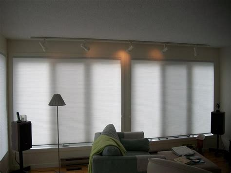 light blocking arch window shade cellular shades blackout 100 cellular window blinds