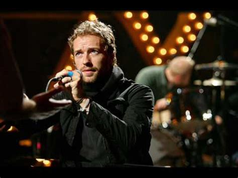 coldplay hardest part coldplay the hardest part youtube