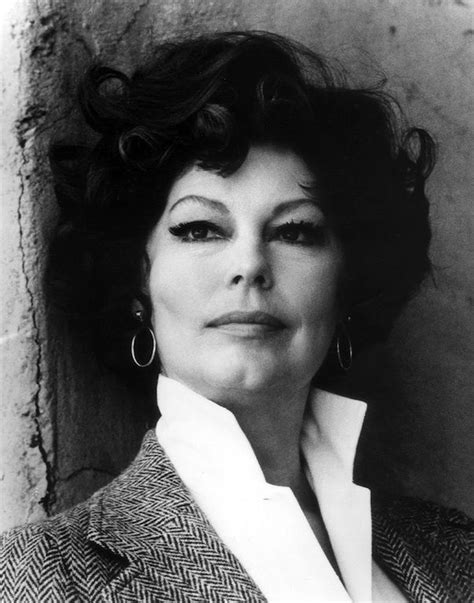 famous biography film 157 best images about ava gardner on pinterest posts