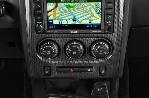 2014 challenger interior html autos weblog