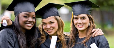 Unc Mba Scholarship by Global Banking And Finance Mba Scholarship 2016 Alphagamma