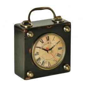 horloge de voyage horloges antica objets et cartes anciennes