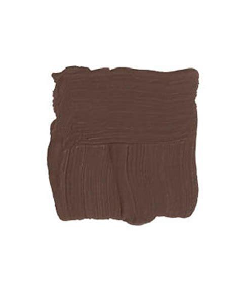 light brown paint swatches color paint colors hallway