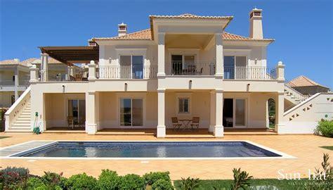 4 bedroom villas in portugal martinhal luxury villa no 27 four bedroom villa 4
