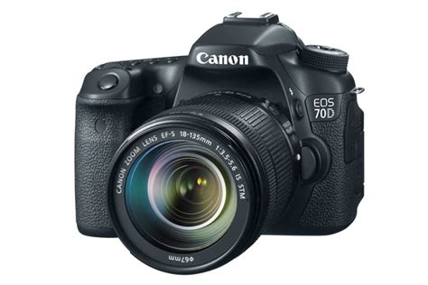 Canon Eos 70d Kit 18 135mm canon eos 70d ef s 18 135mm f 3 5 5 6 is stm lens kit canon store