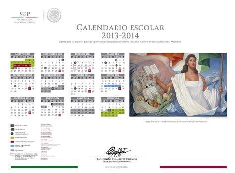 calendario escolar 2013 2014 madridorg calendario escolar 2013 2014