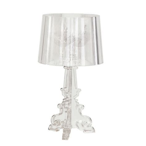 kartell le bourgie kartell bourgie