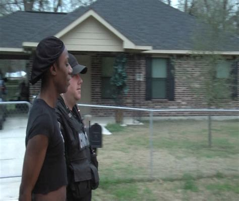 Montgomery County Al Warrant Search The Warrant Up Has Started