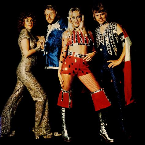 abba pictures abba ring ring abba picture gallery and collection