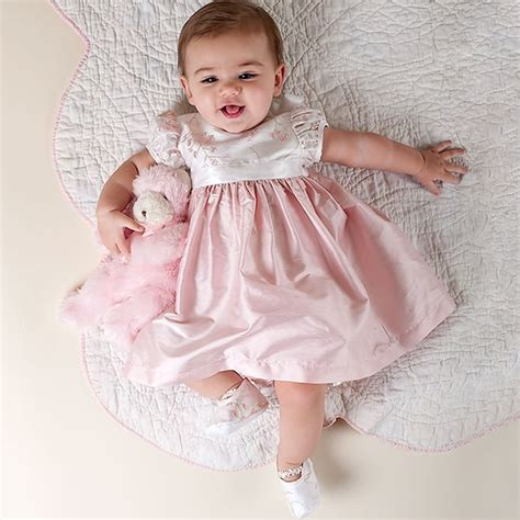 design dress for baby girl designer baby clothes online kids clothes zone
