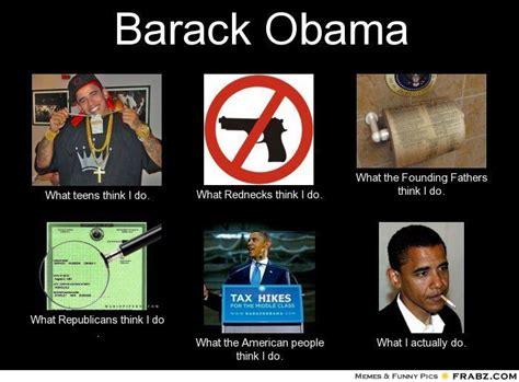 Obama Meme - welcome to memespp com