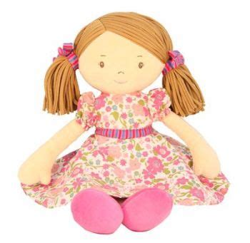 rag doll nz personalised rag dolls