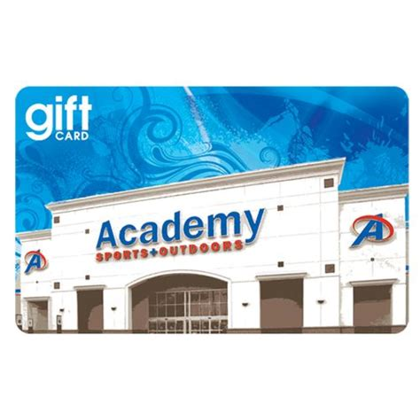 Check Cashing Stores That Buy Gift Cards Near Me - gift cards academy