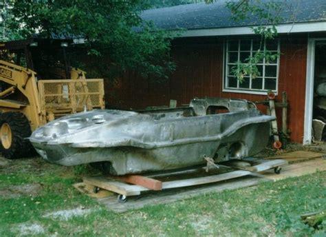 vw schwimmwagen found in forest vw schwimmwagen found in forest automotive