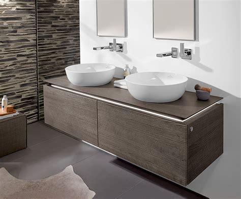 villeroy boch bagno lavabo tondo villeroy boch bagni prodotti e interiors
