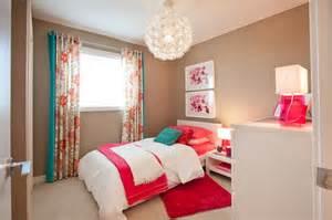 Teen Bedroom Colors Teen Bedroom Colors Decor Ideasdecor Ideas