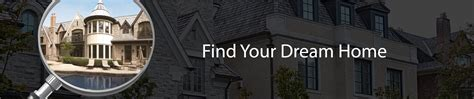 find your dream house find your dream team kilgour toronto real estate agent
