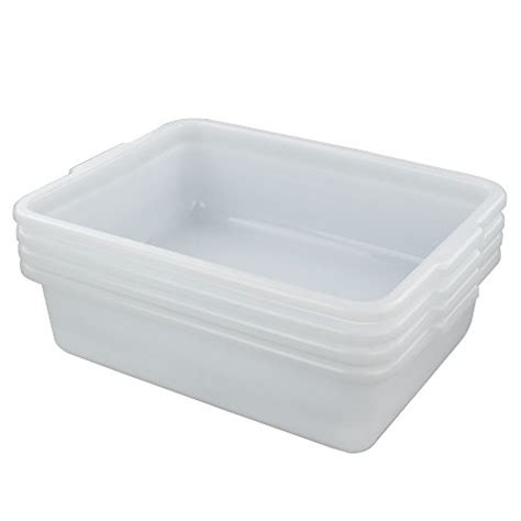 plastic bathtub price compare price to rectangle plastic tub dreamboracay com