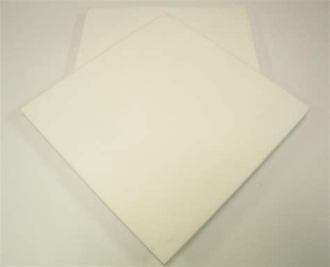 Teflon Sheet teflon 174 sheet stock order lab supplies tubing needles