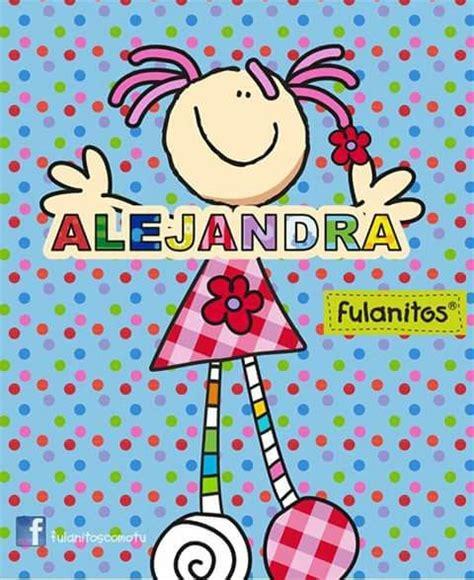 imagenes para perfil con nombres 124 best images about fulanitos con nombres on pinterest