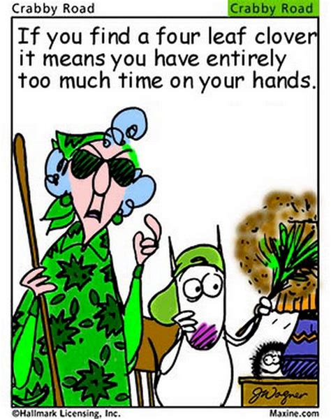 st s day jokes chuck s page 2 st s day humor