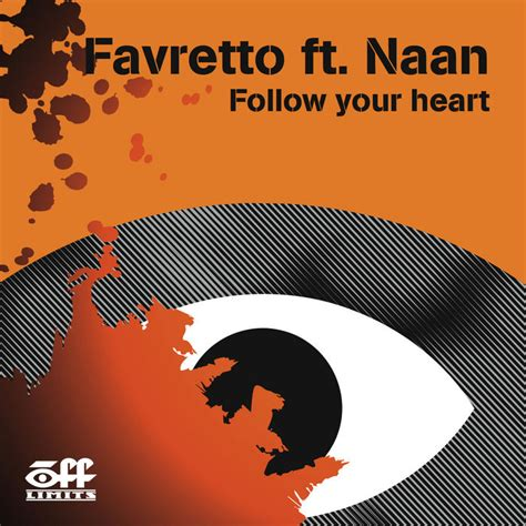 what s your name by favretto feat naan on mp3 wav flac follow your by favretto feat naan on mp3 wav flac